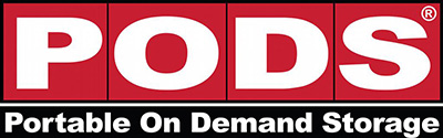 PODS-Logo-Red-With-Bottom_full