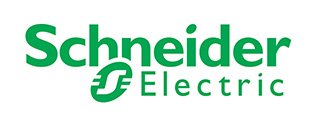 Schneider-Electric-Green-Logo