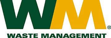 Waste-Management_0