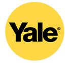 Yale-Primary-Yellow.png