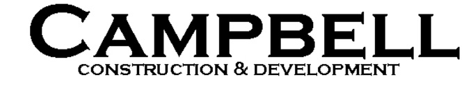 Campbell-Construction-&-Dev