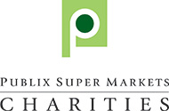 Publix-Charities-color