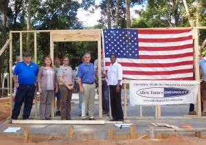 allen-turner-chevrolet-home-sponsor-57-wall-raising