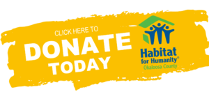 Donate to Habitat for Humanity in Okaloosa County